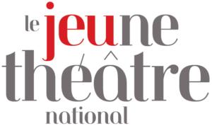 Jeune théâtre national