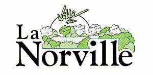 La Norville
