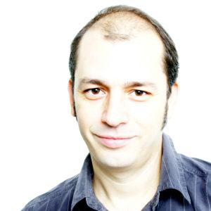 Bruno Michelet