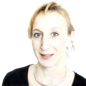 Cécile Leterme