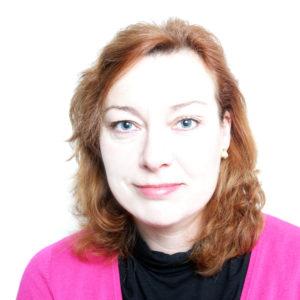 Christine Moreau
