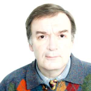 Daniel Isoppo