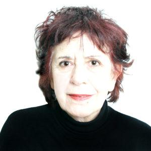 Isabel Juanpera