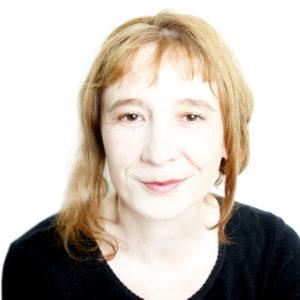 Jeanne Boesch