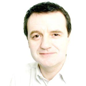 Jean-Louis Boutevin