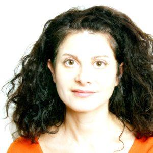 Myriam Assouline