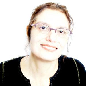Nicole Czarniak