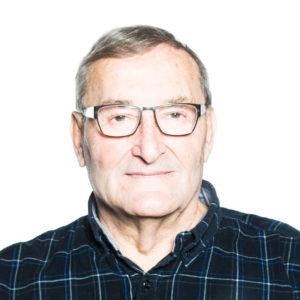 André Boiron