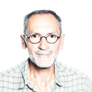 Eric Jayat