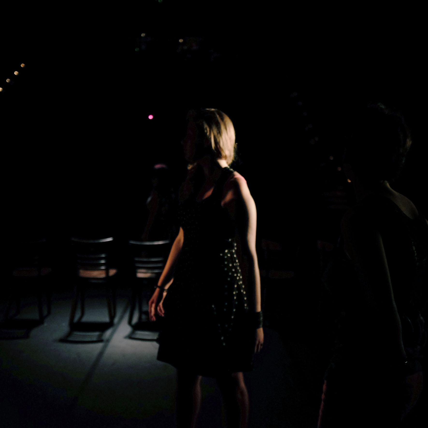 2014. Chartreuse - ©E. Stefani Law (26)