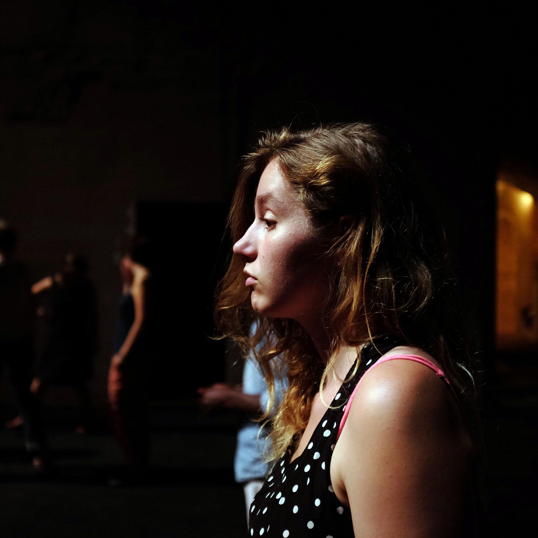 2014. Chartreuse - ©E. Stefani Law (33)