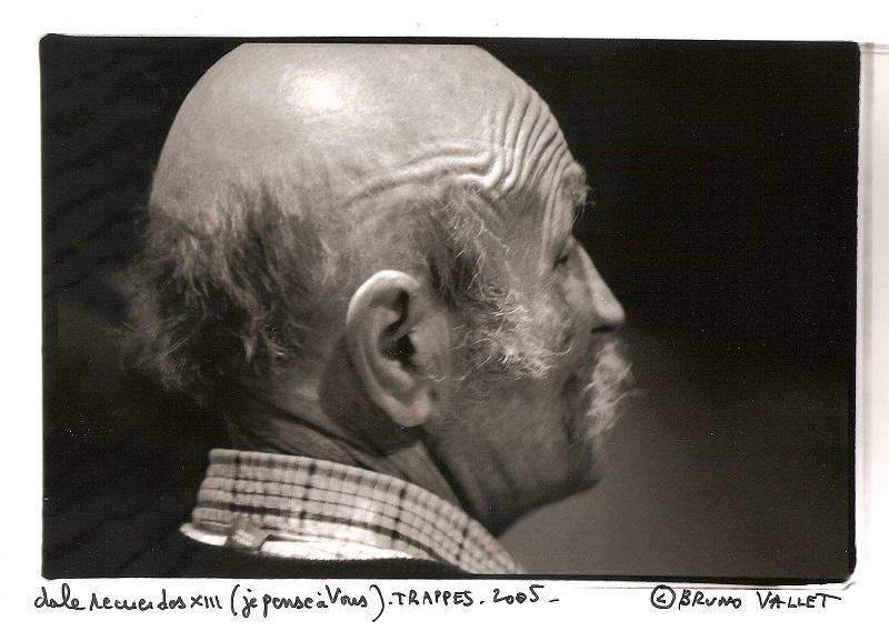 DR XIII portrait (3) WEB