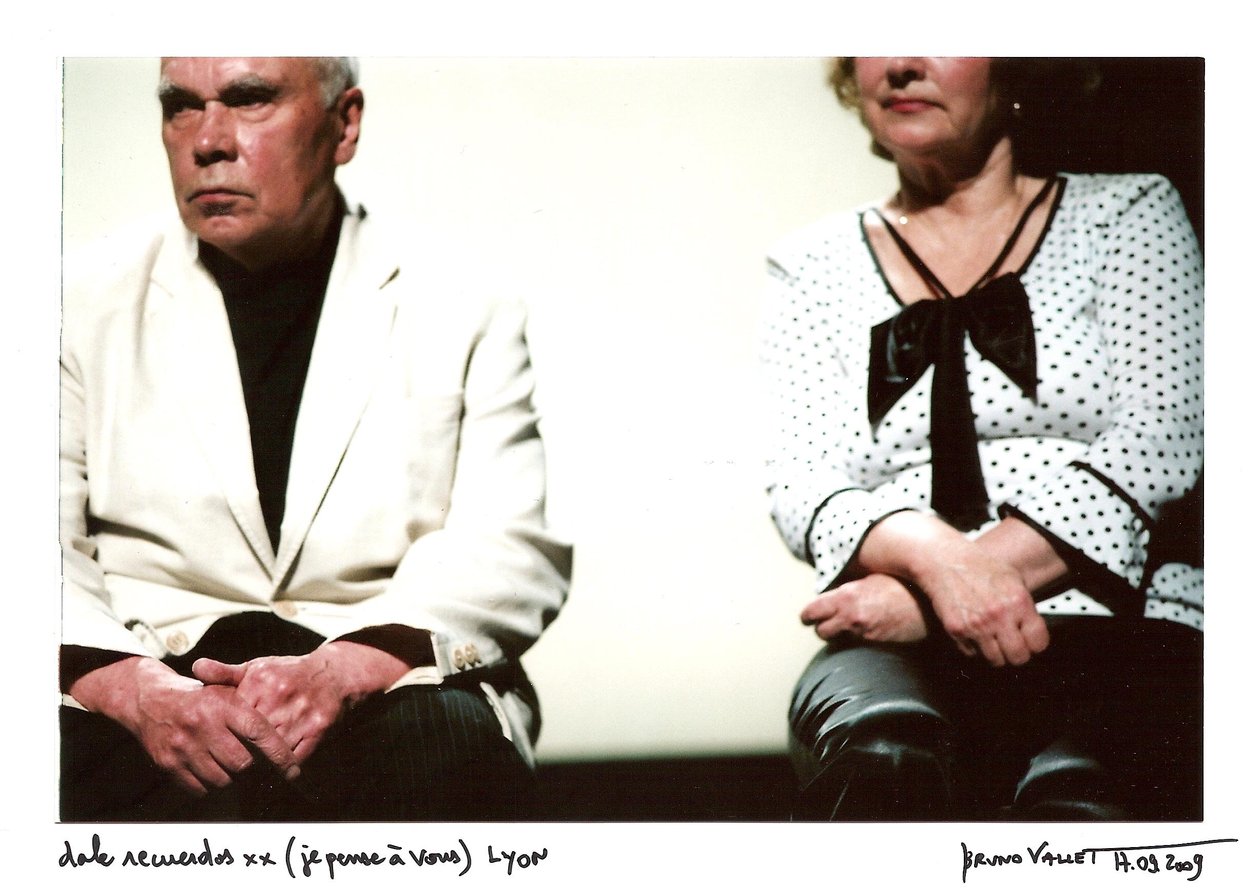 DR XX Duo (5)