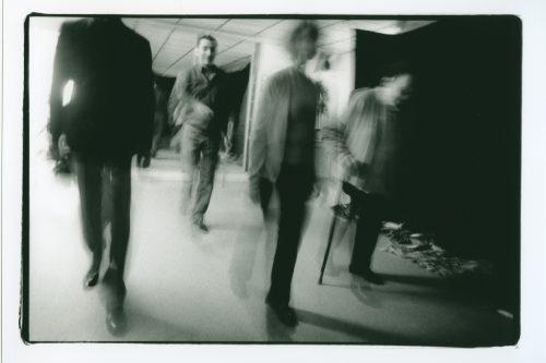 photo traces